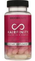 hairfinityx200